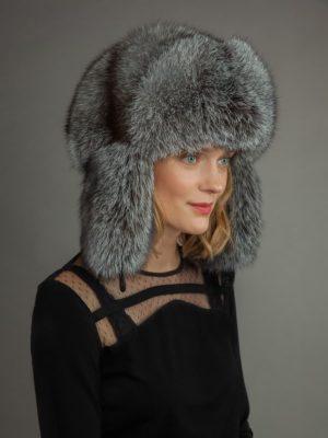 a4dbbd033 Fur Hats for Men & Women, Winter Headwear | NordFur