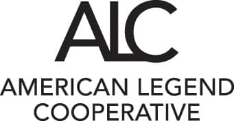 american legend cooperative